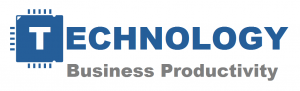 Ontiu.eu - Technology, Business, Productivity