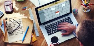 Sfaturi IT utile in orice business