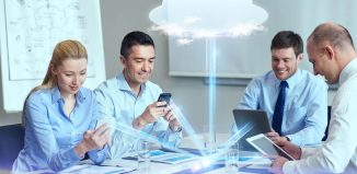 technology-business-people-cloud-computing